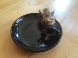 Duck whimtray