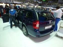 Dacia-logan-mcv-ii-celebration