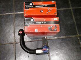 Audi A3 timing belt kit