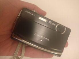 Nikon Finepix Z - excellent condition