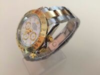 Rolex Oyster Daytona Automatic watch Two Tone