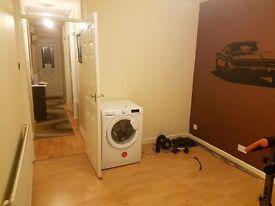 1 DOUBLE BEDROOM TO LET 110pw IN WINKLEBURY, BASINGSTOKE