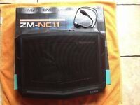 ZALMAN ZM-NC11 LAPTOP COOLER