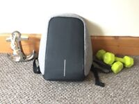 Bobby Anti-theft Backpack Used for 6 months