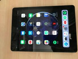 iPad Air 128gb perfect condition