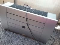 Air force air conditioner unit