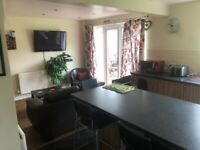 Telford - 5 Year Rent to Rent Opportunity 6 Bed Readymade / Licensed HMO - Click for more info