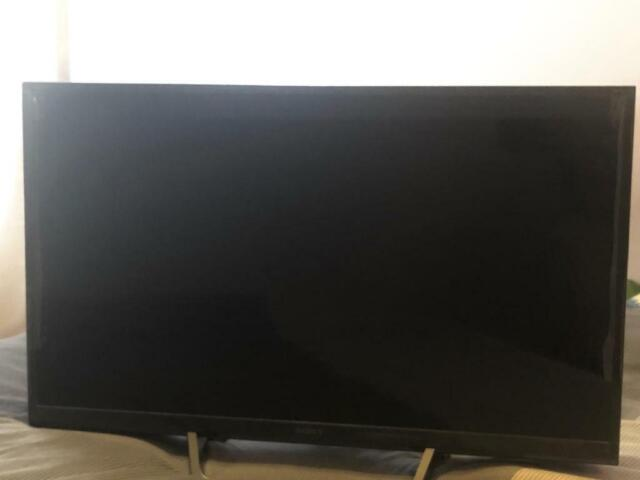 4dbe4a2f9d25 Sony Bravia KDL32WE613 LED HDR HD Ready for Sell | in ...
