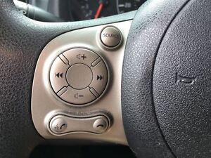 2015 Nissan NV200 SV   NAVIGATION   BACKUP CAMERA   BLUETOOTH Kitchener / Waterloo Kitchener Area image 15
