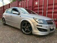 Vauxhall Astra 1.9 Diesel Year Mot Drives Great Cheap To Run And Insure Cheap Car !