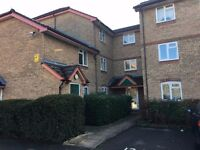 2 Bed Ground floor Fully Furnished Flat