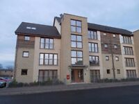 2 Bedroom Apartment to rent South Street, Elgin