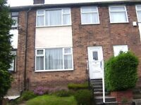 3 BEDROOM HOUSE ***TO LET*** £550PM (MODEL AREA - ARMELY)