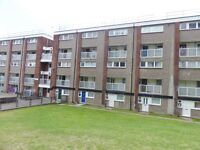 Rockfield House Victoria Road Hendon 3 bed flat ideal for student/shares