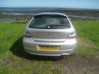 rover 25 readvertised due to time waster