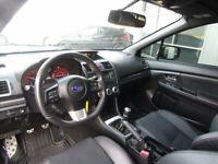 Miniature 11 Voiture American used Subaru WRX 2015
