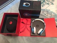 Beats by Dr DRE Solo HD