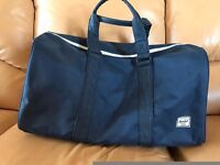 Hershel Gym Bag - Excellent Condition