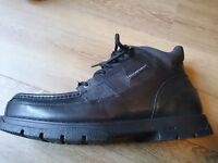 Rockport Marangue XCS Boots Mens EUR 44