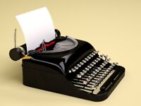 GREAT RATES - Freelance Copywriter/Proofreader/Business Writer Available for Work
