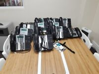 BT 8528 Business Telephones (Used)