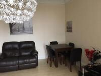 Furnished 2 bed flat for rent, Clepington Road, Dundee