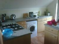 1 BEDROOM STUDIO * NEWLY REFURBISHED * CROSSGREEN * FEWSTON AVENUE * ZERO DEPOSIT * DSS WELCOME!