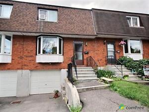 $223,900 - Condominium for sale in Gloucester