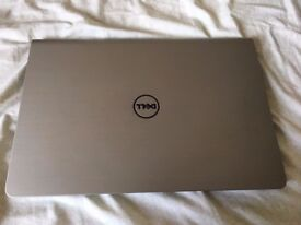 Dell Inspiron 15 (great condition)