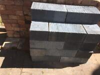 Celcon aircrete blocks - 19