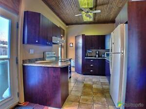 265 888$ - Bungalow à vendre à Gatineau Gatineau Ottawa / Gatineau Area image 6
