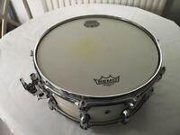 Mapex 14 x 6 Snare Drum
