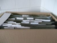 Over 50 Suspension Files £4 The Lot