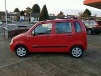 Cheapest is Uk suzuki Wagon 1.3 R Year mot 48000 miles drives superb less than half price £555 polo