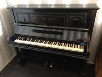 🎵**CAN DELIVER*** QUALITY UPRIGHT PIANO ***CAN DELIVER ***🎵