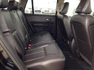 2008 Ford Edge LTD,AWD,FULLY LOADED 150 b/W Edmonton Edmonton Area image 11