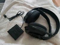 Rig 800LX/HX xbox/pc headphones
