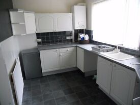 3 Bedroom Terraced House, Valley Road, Middlesbrough, TS4 2RZ