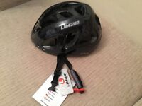 Limar Velov Cycle Helmet Adult Large New With Tags