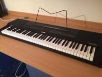 Casio CPS-700 Digital Piano