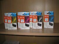 Cartridges for HP Printers