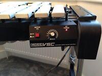 Ross R705 Vibraphone
