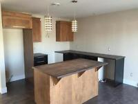45-47 Jordan - Three Bedroom House for Rent - ATTACHED GARAGE!
