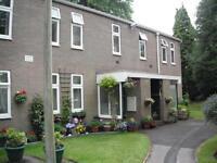 1 bedroom flat in Maccelsfield, Maccelsfield, SK10