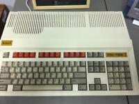 Acorn BBC A3000 RISC OS based Retro Computer - Rare