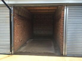 FANTASTIC GARAGE available for storage | Foleshill, Coventry (CV6)