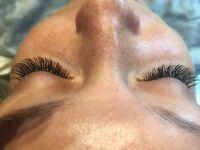 eyelash extensions redbridge,gants hill,ilford