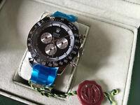 New Swiss Rolex Daytona Oyster Automatic Watch