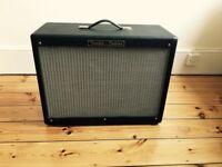 *** Fender Hot Rod Deluxe 112 Extension Speaker Cab With Celestion Vintage 30 Speaker ***
