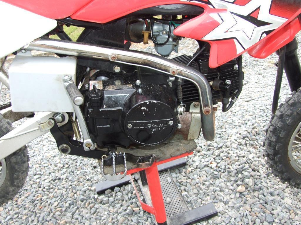 Lifan 110cc Pit Bike Engine American Bathtub Refinishers 140cc Wiring Diagram 125cc 180cc Racing Bikes Parts Powersportsmax